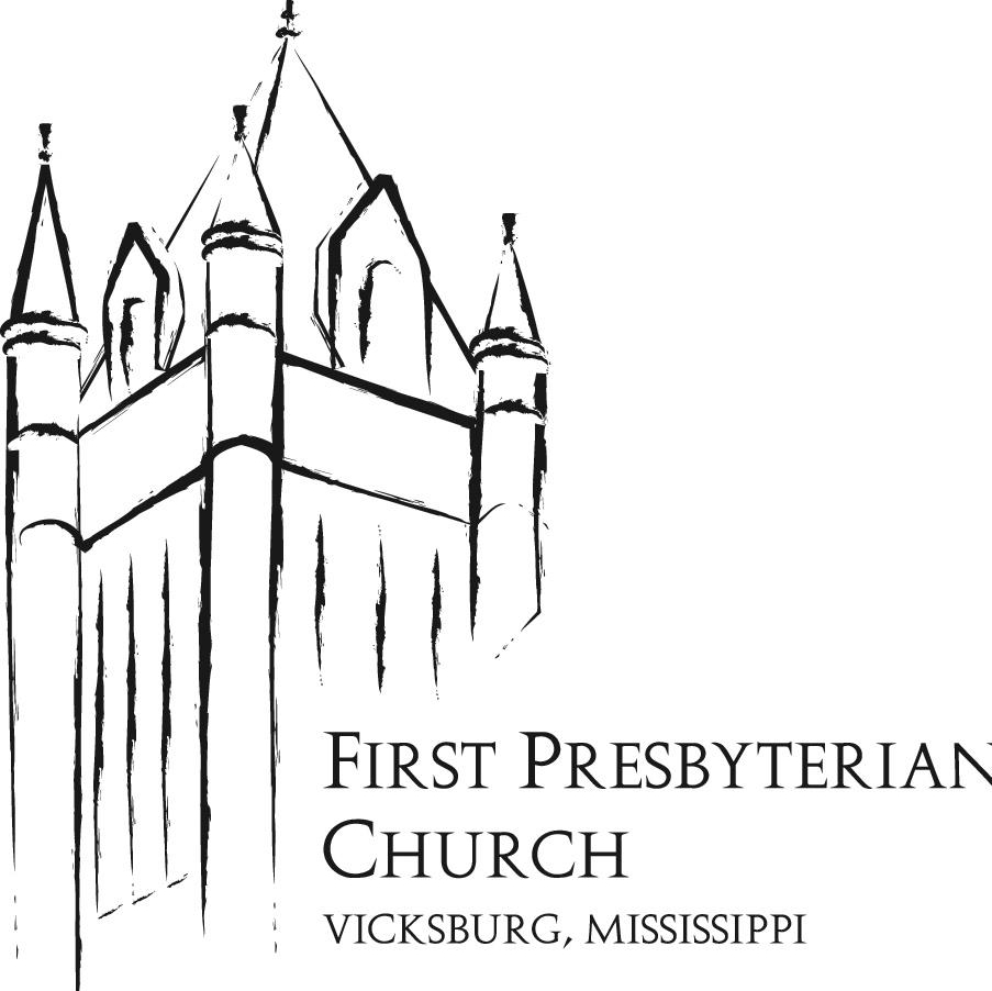 First Presbyterian Church of Vicksburg